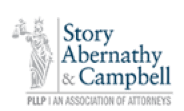 Story Abernathy & Campbell PLLP | An Association of Attorneys Logo